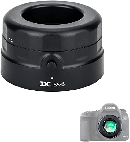 Jjc 7x Kamera Sensor Lupe Lupe Ccd Cmos Sensor Kamera