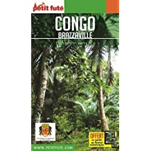CONGO BRAZZAVILLE 2018-2019 + OFFRE NUMÉRIQUE