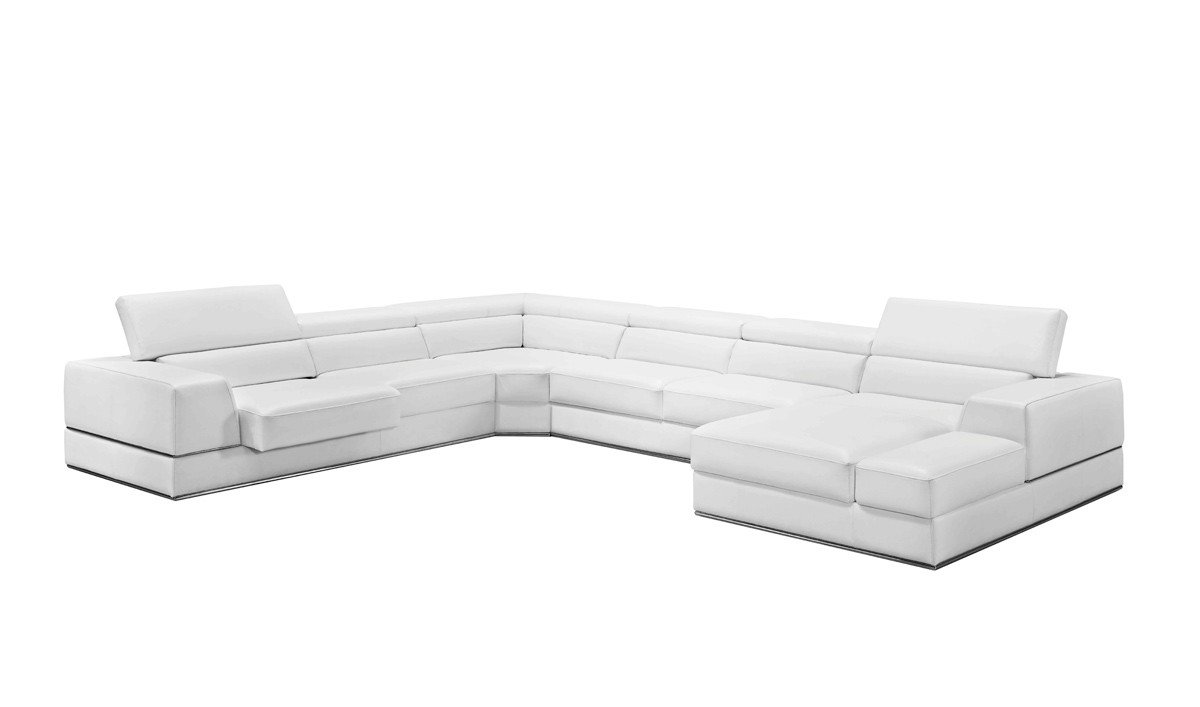 Amazon.com: Limari Home The Winifield Collection Modern ...