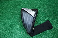 Nike Vapor Driver Headcover Head Cover