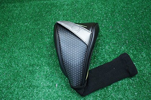 Nike Vapor Driver Headcover Head - Headcover Golf Nike
