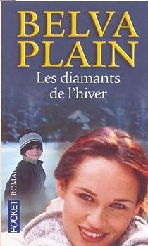 Les diamants de l'hiver par Plain