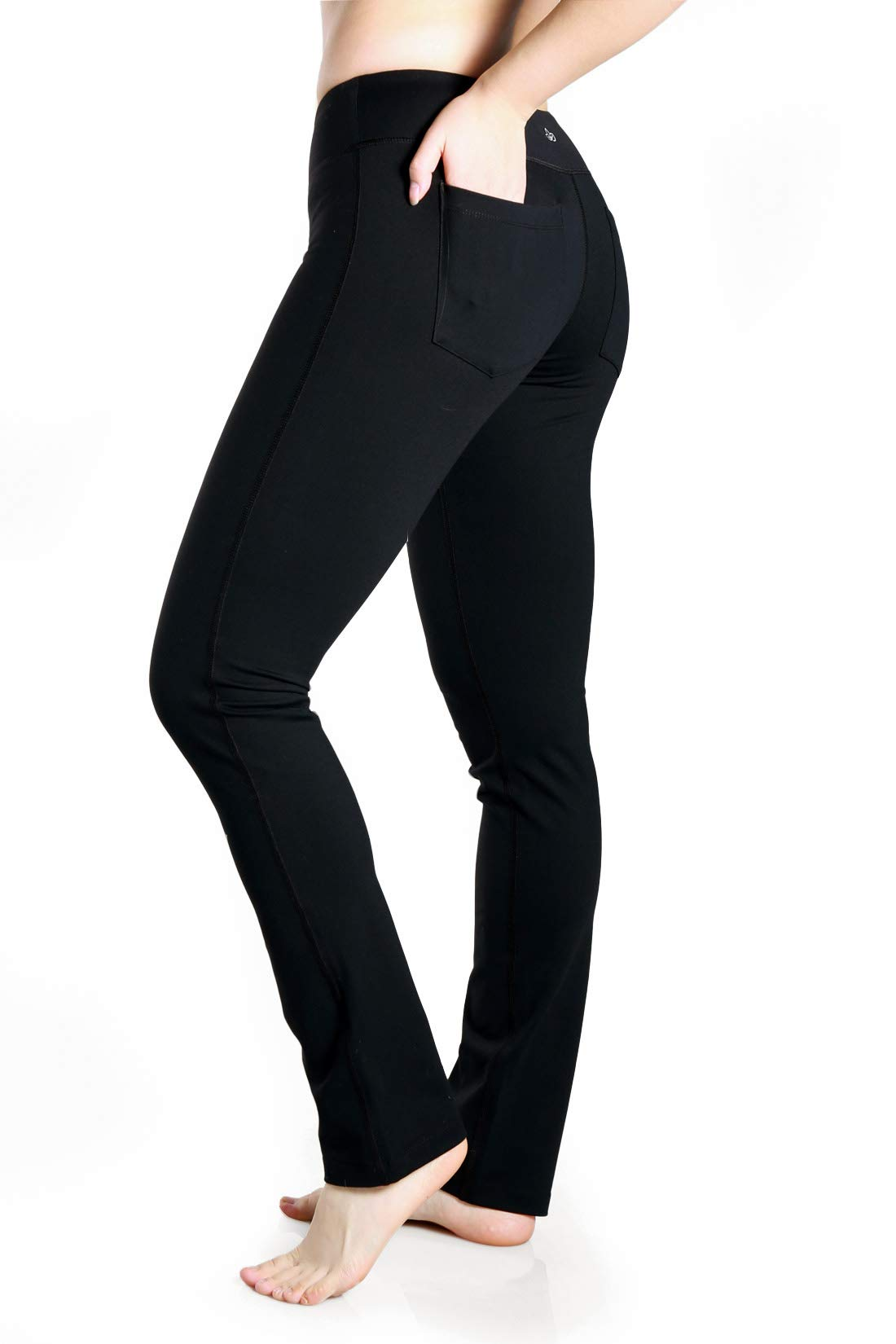 cdabed818d88f Best Rated in Women's Yoga Pants & Helpful Customer Reviews - Amazon.com