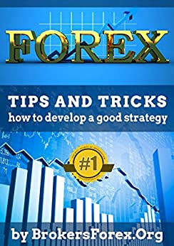 Forex tips and tricks