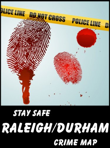 Stay Safe Crime Map of Raleigh & Durham Raleigh Crime Map on san bernardino crime map, columbus crime map, dubuque crime map, champaign crime map, nevada crime map, tallahassee crime map, muncie crime map, atlanta metro crime map, henderson crime map, spokane crime map, binghamton crime map, alabama crime map, kentucky crime map, eugene crime map, salt lake city crime map, iowa crime map, saint paul crime map, south bend crime map, topeka crime map, ann arbor crime map,