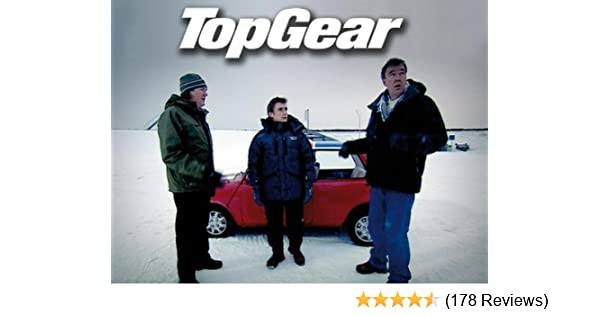 top gear season 20 torrent download