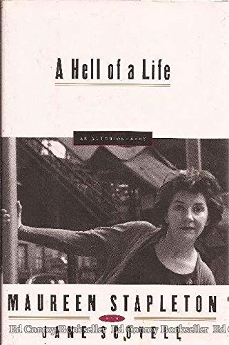 (A Hell of a Life)