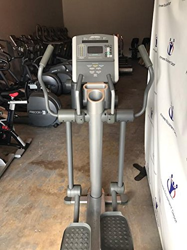 Amazon.com : Life Fitness 93x Elliptical : Elliptical Trainers : Sports & Outdoors