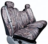 240sx bucket seats - Saddleman Custom Made Front/Rear Bucket Seat Covers - Polyester Fabric (Camouflage)