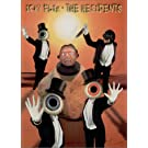 The Residents: Icky Flix [Import]