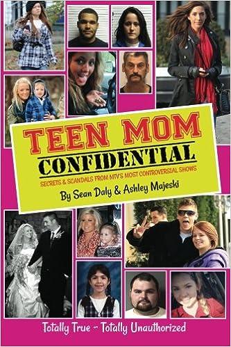 teen-out-marketplace-mtv-teen-mom-milf