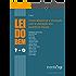 Lei do Bem: Como alavancar a inovação com o uso de incentivos fiscais - 2ª ed.