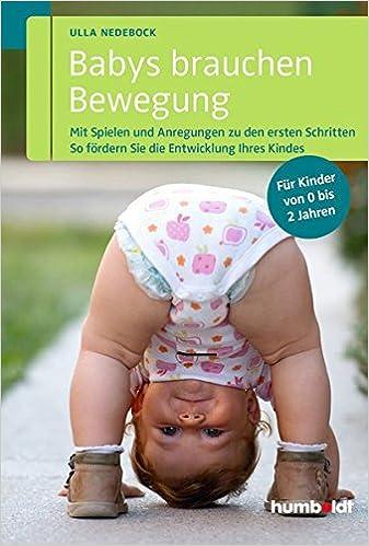 Für Babys Und Kleinkinder 16 Bücher Kinder Bücher Sammlung