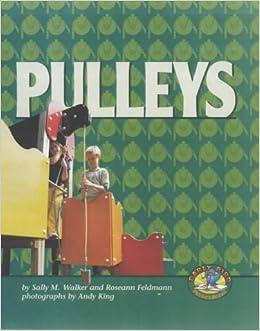 ((DOCX)) Pulleys (Early Bird Physics). Budget parte aprueba using Rafael Lafarge