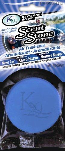 keystone air freshener - 3