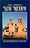 New Mexico: An Interpretive History