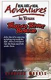 Real Kids, Real Adventures in Texas, Deborah Morris, 155622933X