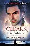 """Ross Poldark - A Novel of Cornwall, 1783-1787 (The Poldark Saga)"" av Winston Graham"
