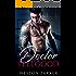 Doctor Feelgood: (A Bad Boy Doctor Novel)
