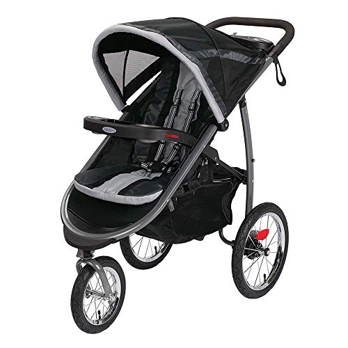 Graco FastAction Fold Jogging