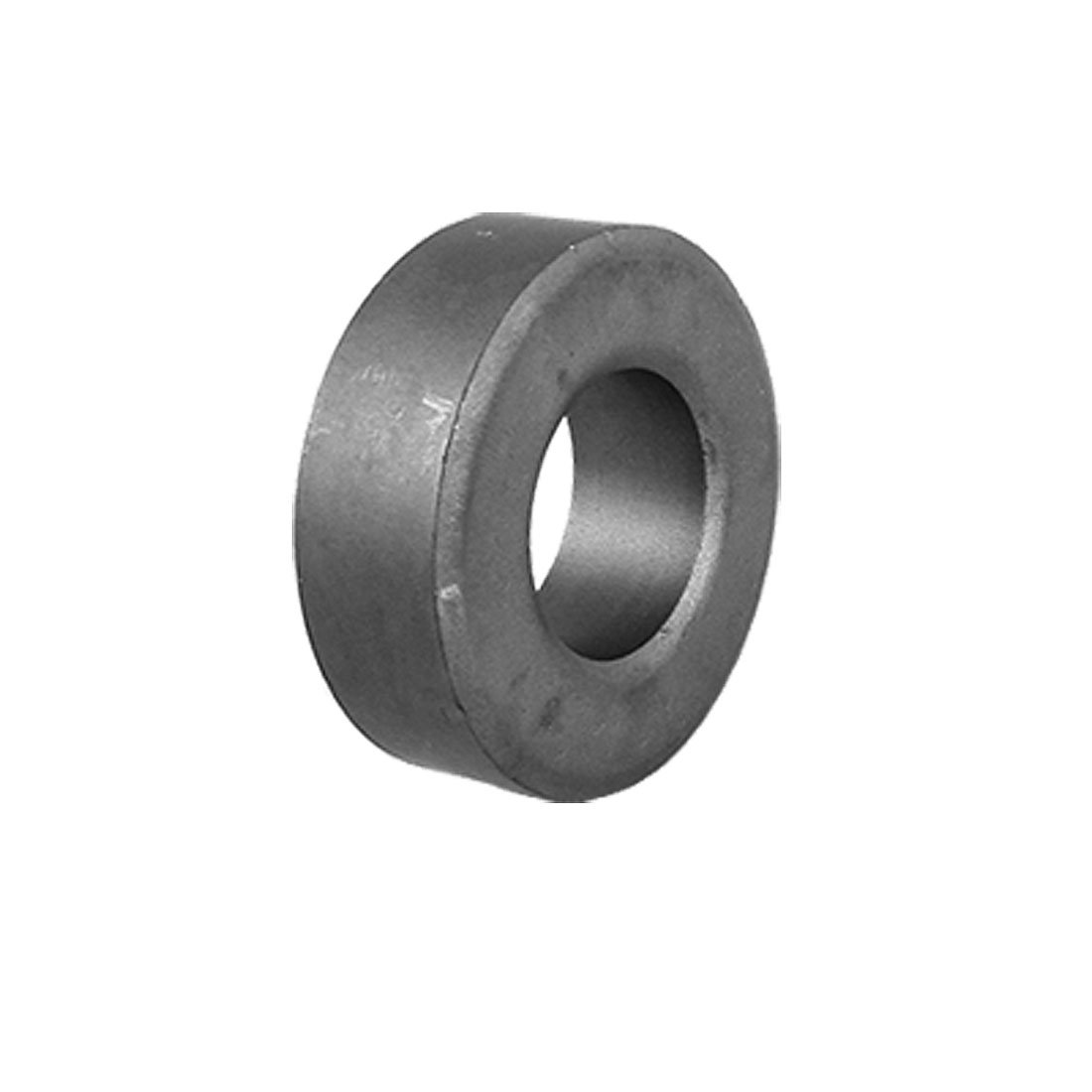 Aexit 38mm Outer Passive Components Dia 13mm Thickness Ferrite Ring Core Tube Ferrites Toroids 12.0uh