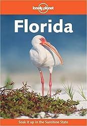 Florida (en anglais)