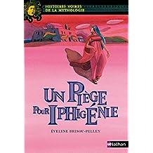 Un piège pour Iphigénie - N° 2
