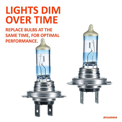 Buy h7 55w light bulb
