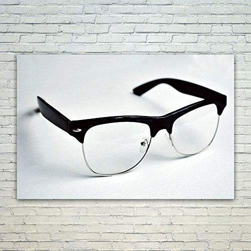 Lenscrafters Eye Care - 4