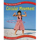 Circular Movement