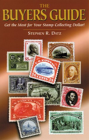 The Buyers Guide: An Analysis of Selected U.S. Postage Stamps