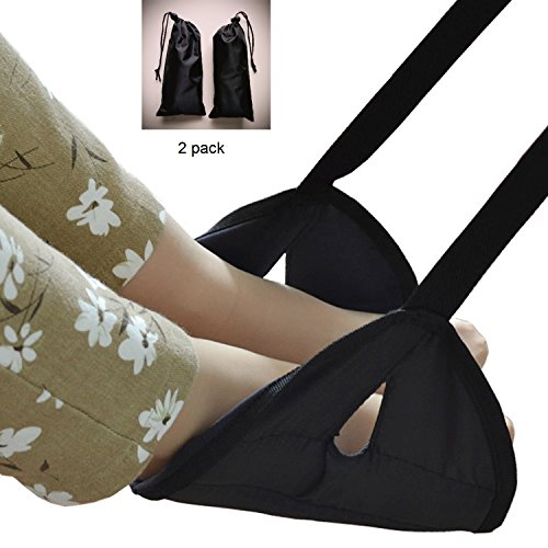 meyoung-portable-travel-footrest-adjustable-foot-hammock-for-travel-home-office-carry-on-flight-rela
