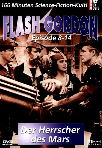 Flash Gordon: Rocketship for sale  Delivered anywhere in USA