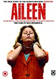 Aileen: Life And Death Of A Serial Killer [DVD] [2003]