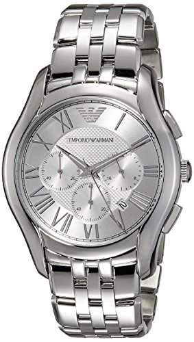 Emporio-Armani-Mens-AR1702-Dress-Silver-Watch