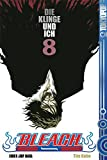 Bleach 08