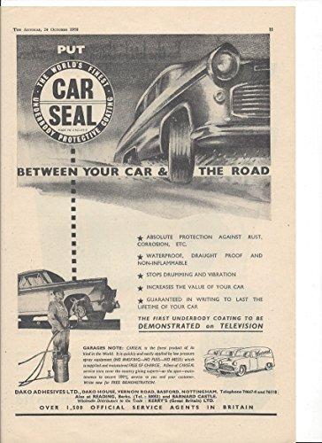 1958-vintage-magazine-print-ad-for-dako-underbody-protective-coating