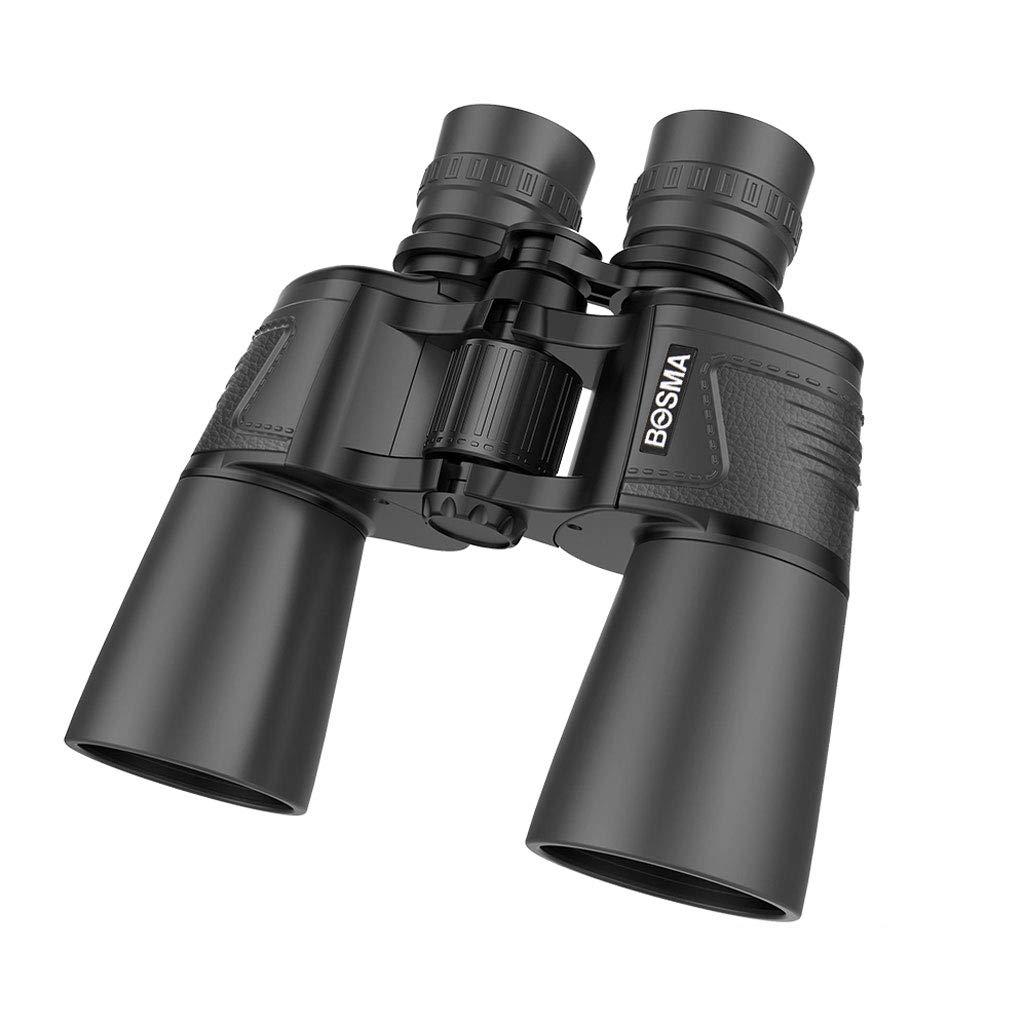 【人気沸騰】 10X50双眼鏡高精細低照度ナイトビジョン窒素充填防水クライミング、コンサート、旅行のための。 B07KMWKCR8 B07KMWKCR8, 千枚漬本家 大藤:550709ae --- a0267596.xsph.ru