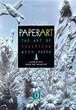 Paper Art, Michael LaFosse, 1564963780