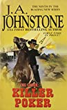 The Loner, J. A. Johnstone, 0786026170