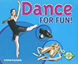 Dance for Fun!, Balinda Craig Quijada, 0756511534