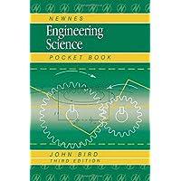 Newnes Engineering Science Pocket Book