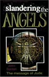 Slandering The Angels - Jude (Welwyn Commentary Series)