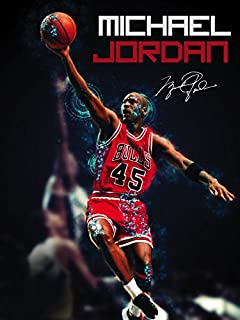separation shoes a140a 331e7 Amazon.com: Air Jordan 3 Black Cement Art Print: Posters ...