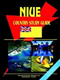 Niue Country Study Guide, Usa Ibp, 0739731785