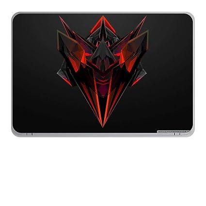 Imagination Era Raven Skin Wallpaper Fortnite Laptop Skin Stickers