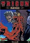 Trigun Remix: Volume 6 (ep. 23-26)