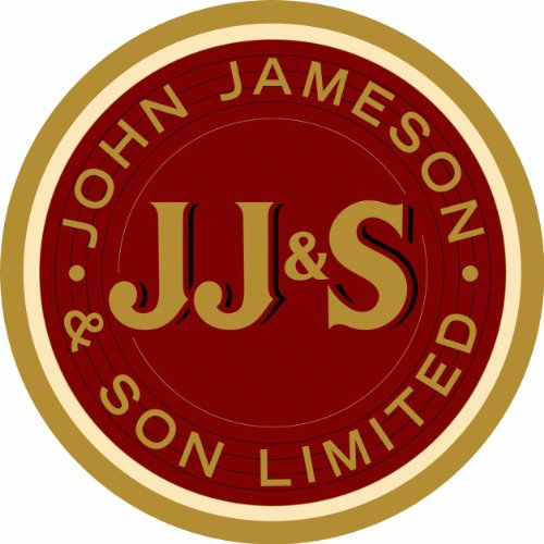 jjs-john-jameson-drink-bumper-sticker-5-x-5