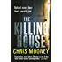 The Killing House (Darby McCormick)
