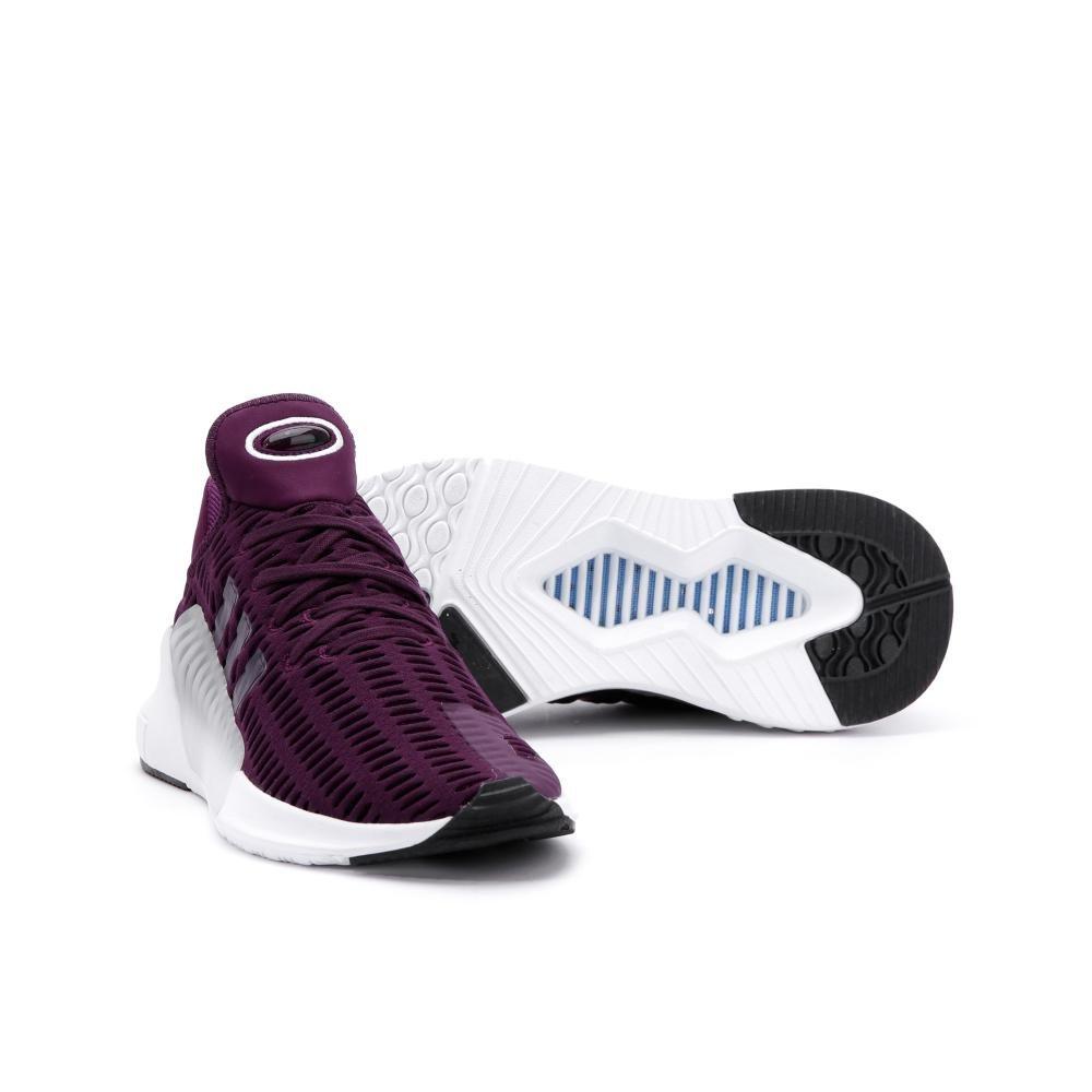 half off a2a9c f0fd3 Amazon.com  adidas Climacool 0217 W  Fashion Sneakers